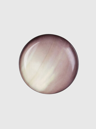 10820 COSMIC DINER, Plum