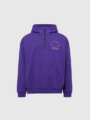 S-UMMERZI, Violet - Sweaters