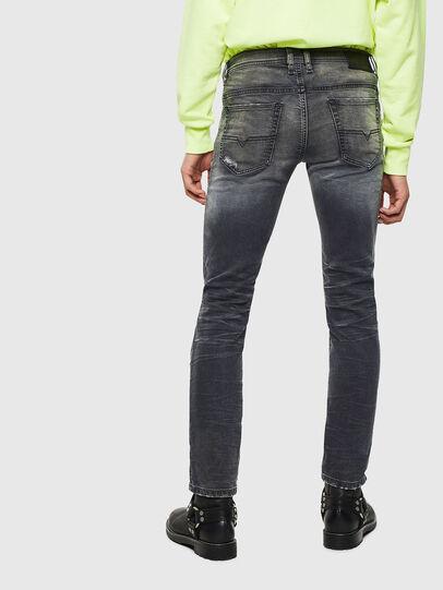 Diesel - Thommer JoggJeans 069KK,  - Jeans - Image 2