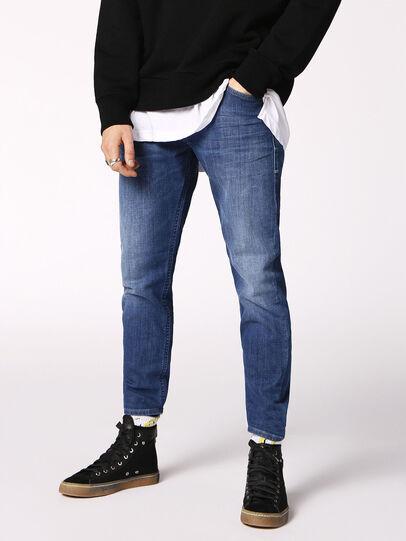 Diesel - Thommer JoggJeans 084RK,  - Jeans - Image 4