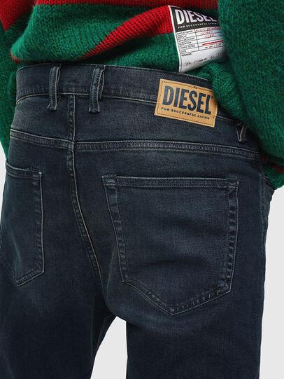 Diesel - D-Vider 084AU,  - Jeans - Image 5