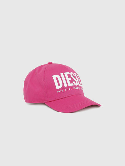 Diesel - FOLLY, Pink - Other Accessories - Image 1