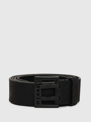 BIT, Black - Belts