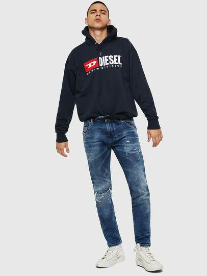 Diesel - Krooley JoggJeans 0685I,  - Jeans - Image 5