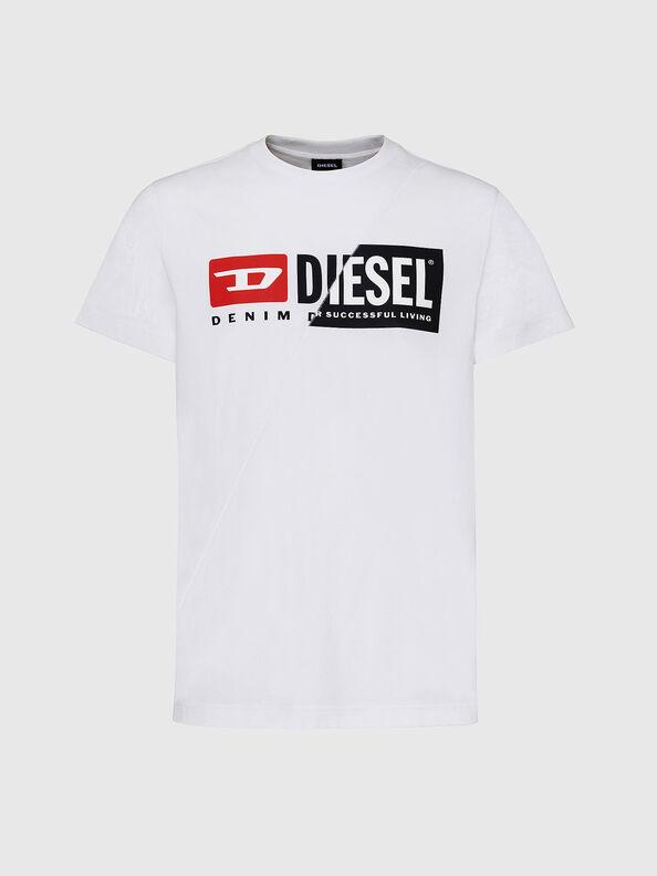 https://se.diesel.com/dw/image/v2/BBLG_PRD/on/demandware.static/-/Sites-diesel-master-catalog/default/dw07639817/images/large/00SDP1_0091A_100_O.jpg?sw=594&sh=792