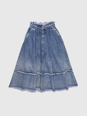 GLULABY,  - Skirts