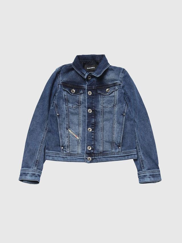KIDS JAFFYJ JOGGJEANS, Blue Jeans - Jackets - Image 1