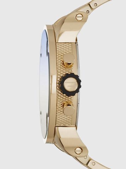Diesel - DZ7347, Gold - Timeframes - Image 2