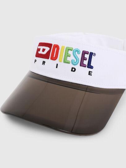 Diesel - VISOR-MAX,  - Underwear accessories - Image 3