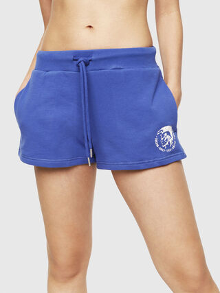 UFLB-SHYUKIN,  - Pants