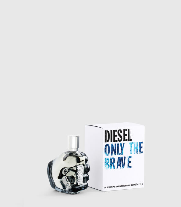 https://se.diesel.com/dw/image/v2/BBLG_PRD/on/demandware.static/-/Sites-diesel-master-catalog/default/dw0a98a7c3/images/large/PL0124_00PRO_01_O.jpg?sw=594&sh=678