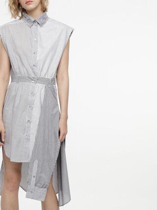 D-YANKA,  - Dresses