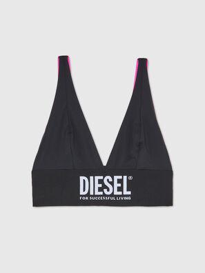 https://se.diesel.com/dw/image/v2/BBLG_PRD/on/demandware.static/-/Sites-diesel-master-catalog/default/dw0c322e6b/images/large/00SD64_0KAXF_E5122_O.jpg?sw=297&sh=396