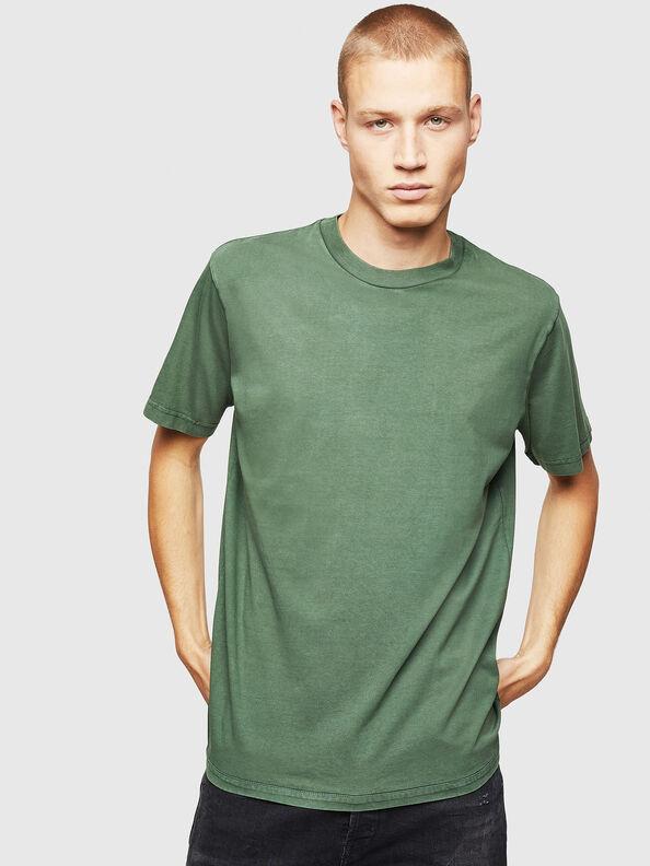 T-THURE,  - T-Shirts