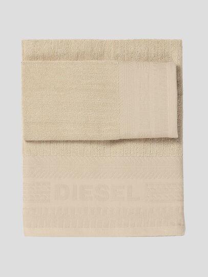 Diesel - 72330 SOLID,  - Bath - Image 1