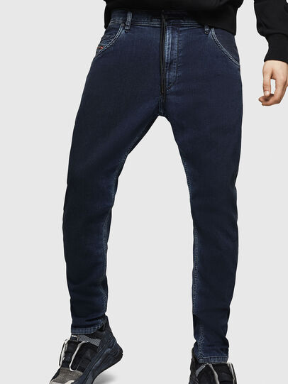 Diesel - Krooley JoggJeans 069HY,  - Jeans - Image 4
