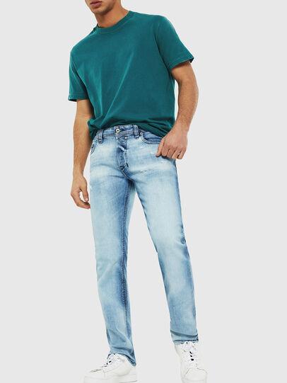 Diesel - Safado C81AS,  - Jeans - Image 4