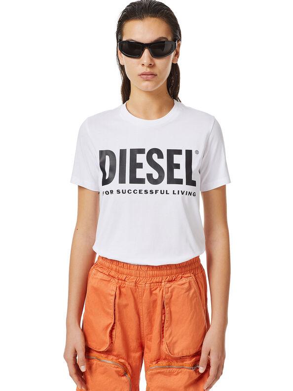 https://se.diesel.com/dw/image/v2/BBLG_PRD/on/demandware.static/-/Sites-diesel-master-catalog/default/dw1299ceee/images/large/A04685_0AAXJ_100_O.jpg?sw=594&sh=792