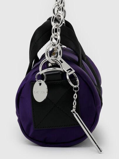 Diesel - CAYAC, Violet - Crossbody Bags - Image 3