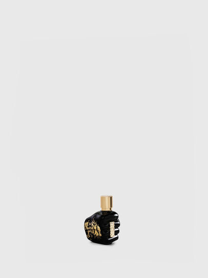 Diesel - SPIRIT OF THE BRAVE 35ML, Generic - Only The Brave - Image 2
