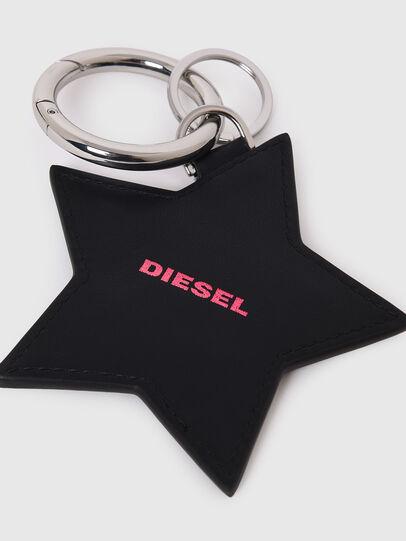 Diesel - SAYLOR EL, Black - Bijoux and Gadgets - Image 3