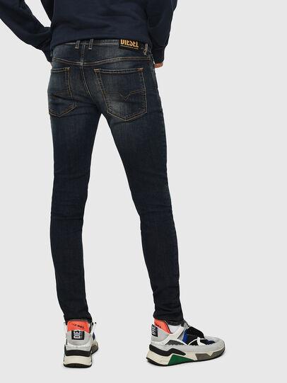 Diesel - Sleenker 069FX,  - Jeans - Image 2