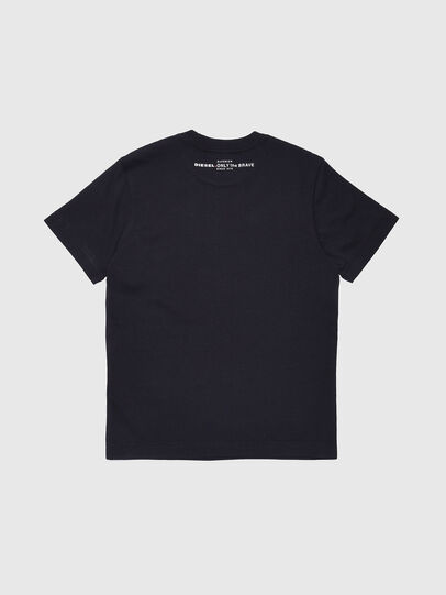 Diesel - TJUSTXS,  - T-shirts and Tops - Image 2
