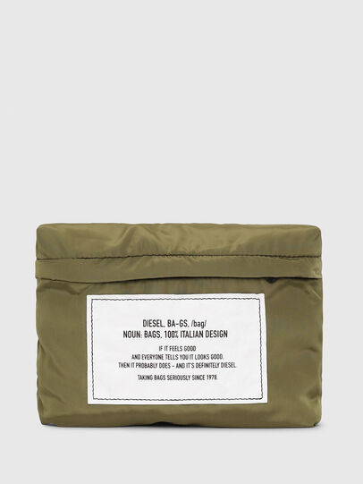 Diesel - SHOPAK, Light Brown - Crossbody Bags - Image 6
