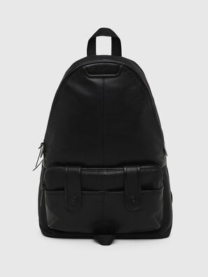 MONTEKKIO, Black - Backpacks