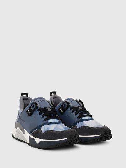 Diesel - S-BRENTHA LC,  - Sneakers - Image 2