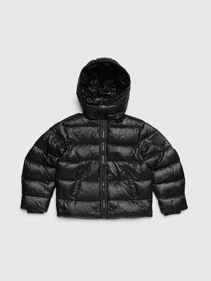 JIAN, Black - Jackets