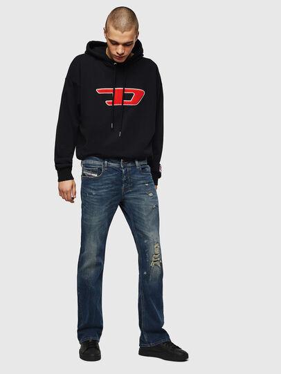 Diesel - Zatiny 083AC,  - Jeans - Image 5