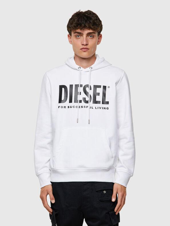 https://se.diesel.com/dw/image/v2/BBLG_PRD/on/demandware.static/-/Sites-diesel-master-catalog/default/dw1a82497e/images/large/A02813_0BAWT_100_O.jpg?sw=594&sh=792