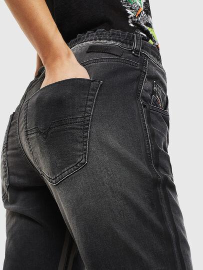 Diesel - Krailey JoggJeans 0094Q,  - Jeans - Image 3