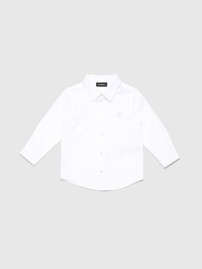Diesel - CSBILLB,  - Shirts - Image 1