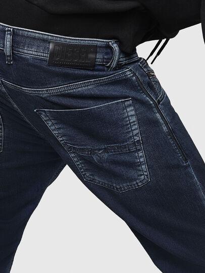 Diesel - Krooley JoggJeans 069HY,  - Jeans - Image 5