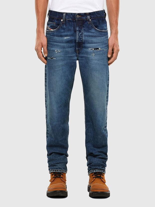D-Macs 0079P,  - Jeans