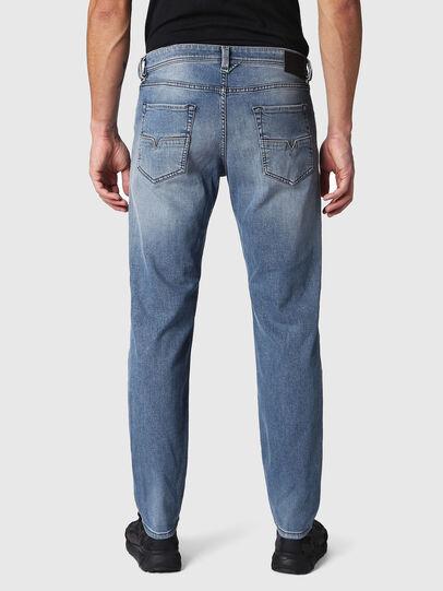 Diesel - Larkee-Beex 084RB,  - Jeans - Image 2