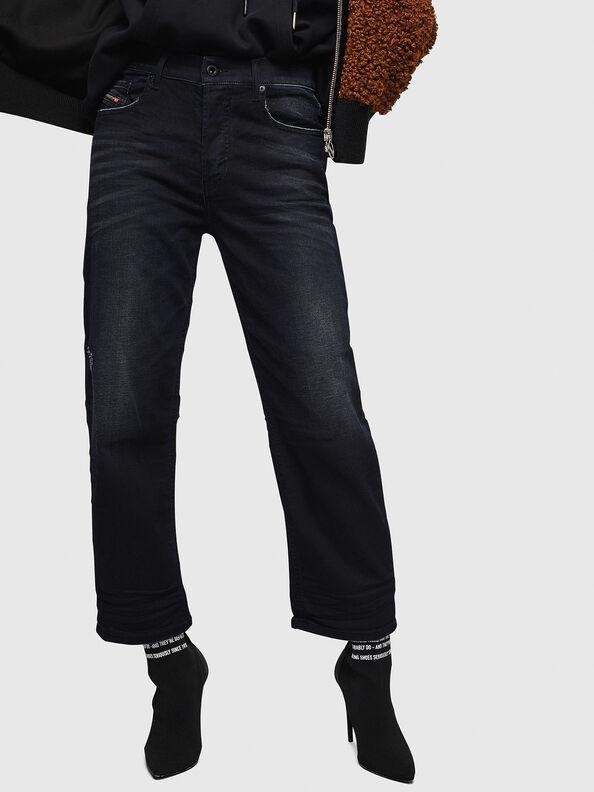 Aryel 0679R,  - Jeans