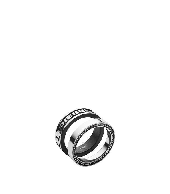 https://se.diesel.com/dw/image/v2/BBLG_PRD/on/demandware.static/-/Sites-diesel-master-catalog/default/dw20492e96/images/large/DX1170_00DJW_01_O.jpg?sw=594&sh=678