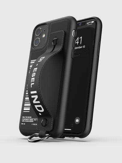 Diesel - 42004, Black - Cases - Image 3