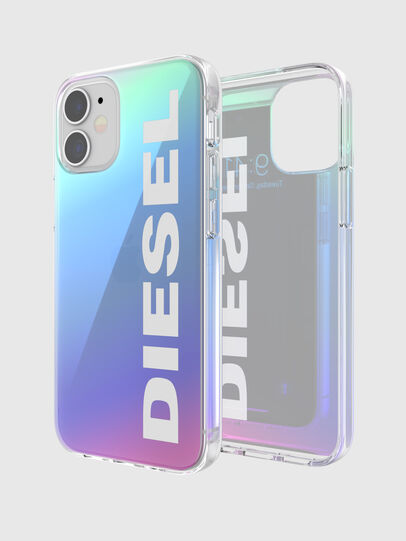 Diesel - 43526, Blue/White - Cases - Image 1