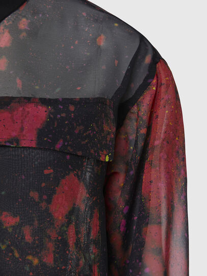 Diesel - C-TEARY, Multicolor - Shirts - Image 6