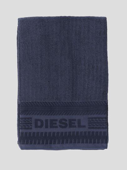 Diesel - 72332 SOLID,  - Bath - Image 1