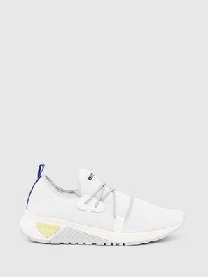 S-KB SLE, White - Sneakers