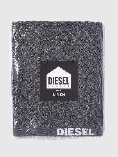 Diesel - 72296 STAGE,  - Bath - Image 2
