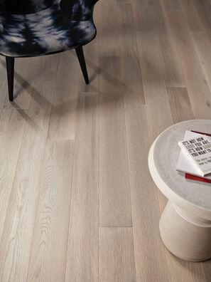 BKLEACH,  - Flooring