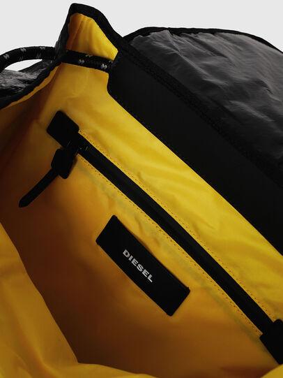 Diesel - M-CAGE BACK,  - Backpacks - Image 5