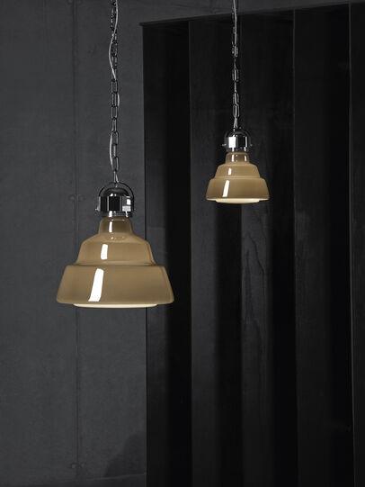 Diesel - GLAS PICCOLA,  - Hang Lighting - Image 3