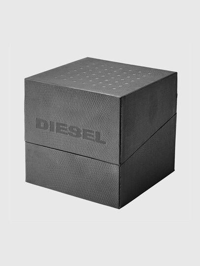 Diesel - DZ4523, Grey - Timeframes - Image 5